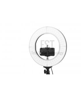 Осветитель FST LED 12-RL светодиодный кольцевой