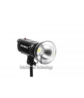 Осветитель FST EF-100PS LED с аккумулятором