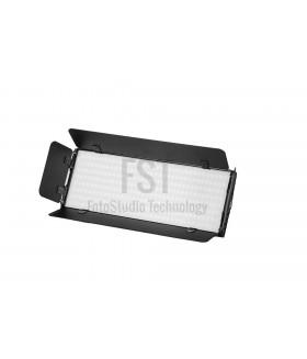 Накамерный осветитель FST PT-30B PRO II светодиодный