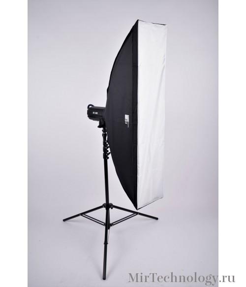 Стрипбокс FST SB-230 30X120 см