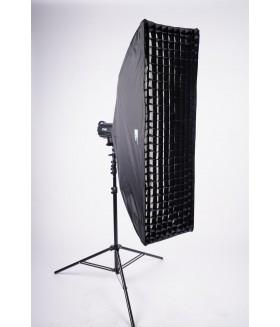 Соты FST G-235U 40X120 см для быстро-раскладного стрипбокса