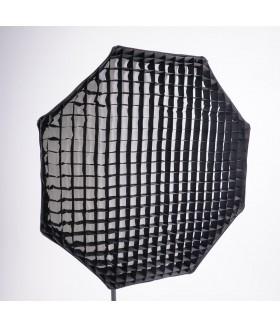 Соты FST G-235U 95 см для Быстро-раскладываемого октабокса