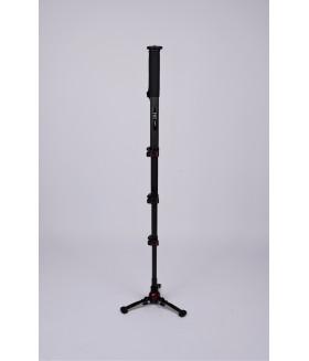 Видеомонопод FST M705C карбоновый