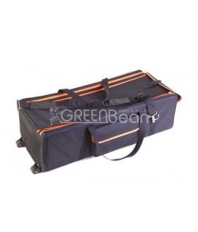 Сумка для студийного оборудования GreenBean KitBag 01