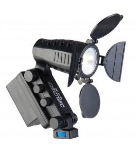 Осветитель GreenBean-5B LED накамерный светодиодный