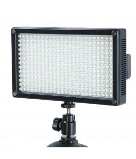 Осветитель GreenBean LED BOX 312 накамерный светодиодный
