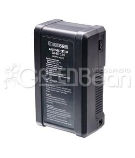 Аккумулятор GB-BP 160