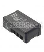 Аккумулятор GreenBean GB-BP 190