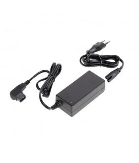 Зарядное устройство GreenBean MonoCharger V2A