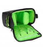 Сумка для зеркального фотоаппарата GreenBean Guardian 02