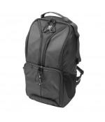 Рюкзак для фототехники GreenBean Vertex 01