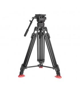 Видеоштатив GreenBean VideoMaster 310 HD