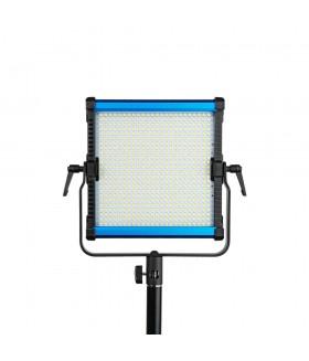 Осветитель светодиодный GreenBean Ultrapanel 576 LED BD