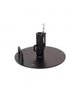 Стойка-подставка GreenBean Titan S18 для студийного осветителя