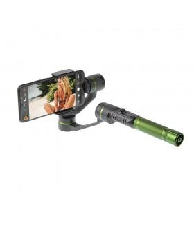 Стедикам электронный GreenBean iStab Smart трёхосевой
