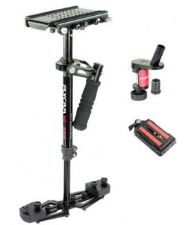 Стедикам Proaim Flycam HD-3000