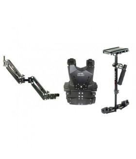 Система стабилизации Camtree Galaxy, HD-3000