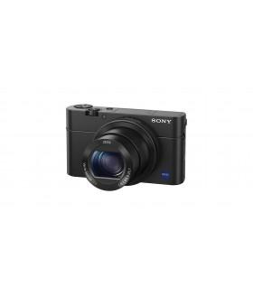 Фотоаппарат Sony Cyber-shot DSC-RX100 M3
