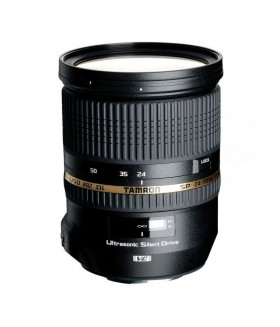 Объектив TAMRON SP 24-70mm f/2.8 Di VC USD для Canon (A007E)