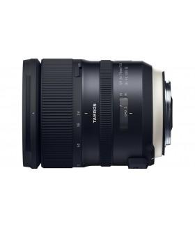 Объектив Tamron AF SP 24-70mm f/2.8 DI VC USD G2 (A032) Nikon
