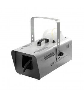 Генератор снега Falcon Eyes SM-1200