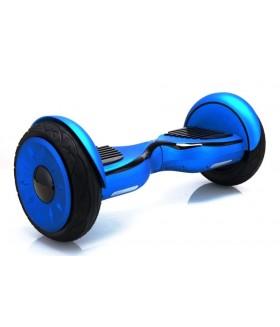 Гироскутер Smart Balance New Premium 10.5 Синий матовый