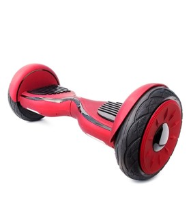 Гироскутер Smart Balance New Premium 10.5 Красный