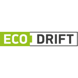 Ecodrift