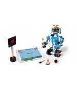 Конструктор LEGO Boost 17101 Инструменты для творчества