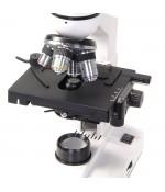 Микроскоп биологический Микромед Р-1 (LED)
