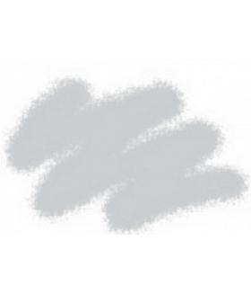 Краска мастер акрил ZVEZDA - серая 31-MAKP