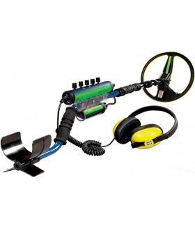 Металлоискатель Minelab Excalibur II Universal