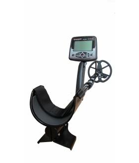 Металлодетектор Detech Chaser detector
