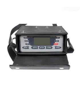 Металлодетектор Detech SSP-5100