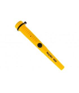 Металлодетектор Mars MD Pin Pointer (пинпойнтер) Yellow