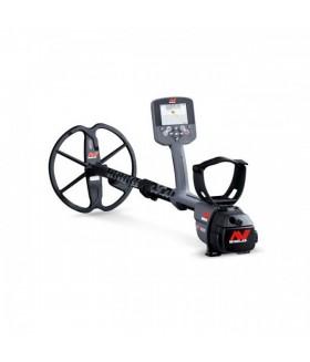 Металлодетектор Minelab CTX 3030