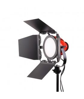 Осветитель студийный Falcon Eyes DTR-60 LED Y