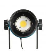 Осветитель Falcon Eyes SpotLight 70LED BW светодиодный