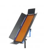 Осветитель светодиодный GreenBean UltraPanel II 1806 LED K