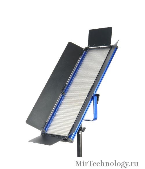 Осветитель светодиодный GreenBean UltraPanel II 1806 LED Bi-color