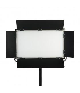GreenBean DayLight II 200 LED RGB светодиодный осветитель