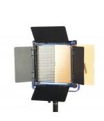 Осветитель светодиодный GreenBean UltraPanel II 576 LED