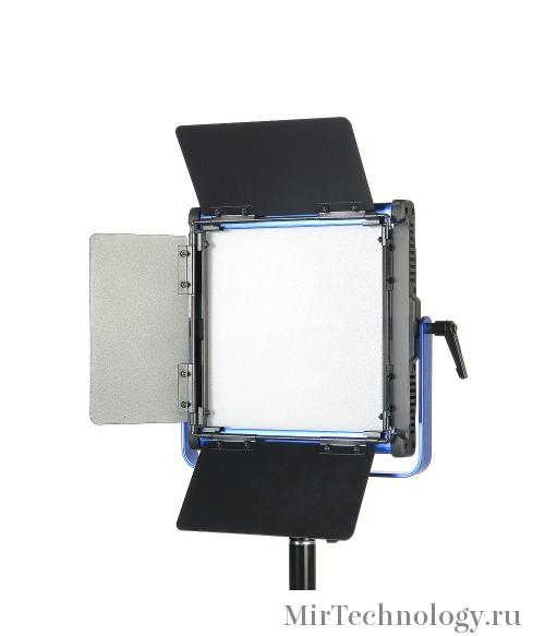 Осветитель светодиодный GreenBean UltraPanel II 576 LED Bi-color