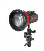 Осветитель Falcon Eyes SpotLight 40LED BW светодиодный