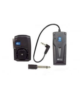 Радиосинхронизатор Grifon RT-16 (приёмник+передатчик) для студийных вспышек