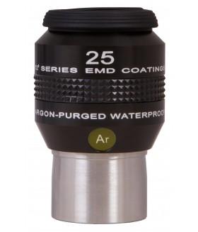 """Окуляр Explore Scientific LER 52° 25 мм, 1,25"""" (AR)"""