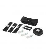 Комплект Falcon Eyes LFPB-3 kit
