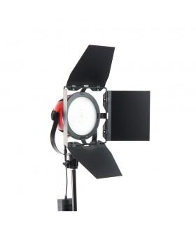 Осветитель студийный Falcon Eyes DTR-30 RGB LED