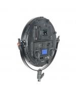 Осветитель светодиодный GreenBean MoonLight 120 LED bi-color