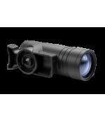 ИК-осветитель Pulsar Ultra-X850 (79135)